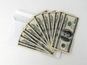 Lån 16000 kroner