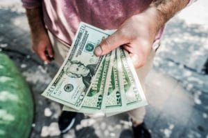 lån penge 19 år