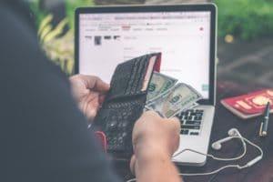 lån til indskud