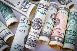 Billigste forbrugslån - Hvilket er billigst?