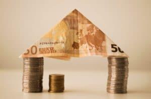 Hvad er et rentefrit familielån?