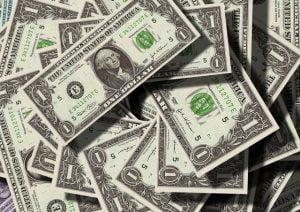 Hvad betyder nulkuponrente?