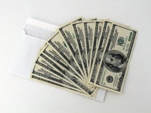 Lån penge billigt