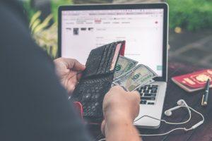 Lån penge med lav rente