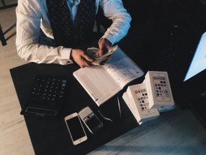Kviklån uden kreditvurdering